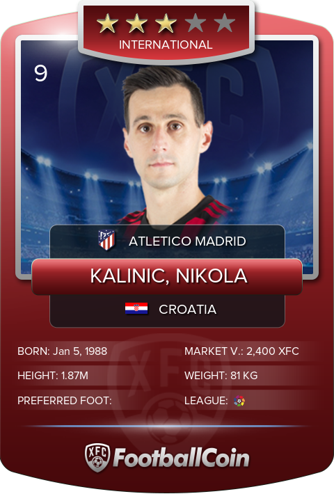 XFCPNKALINIC