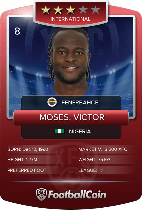 XFCPVICMOSES