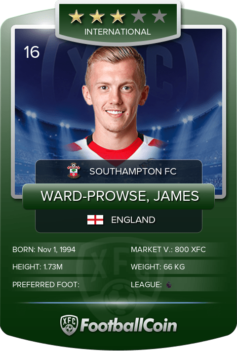 XFCPJWPROWSE