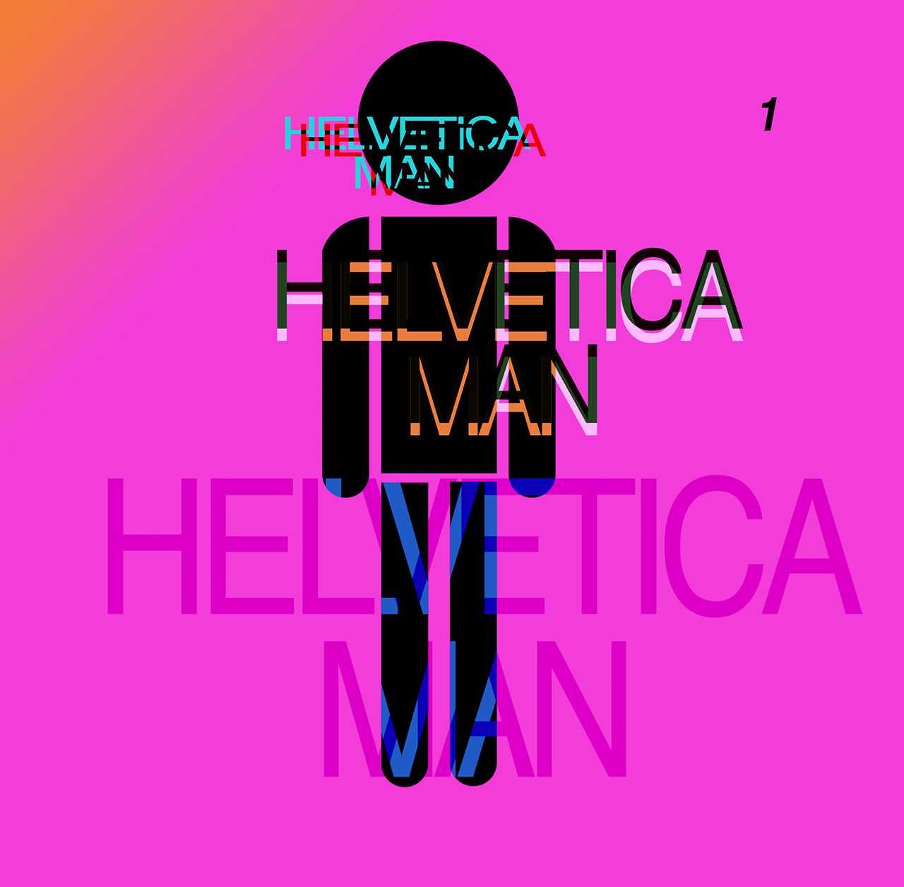 Freeport - helvetica_man_1