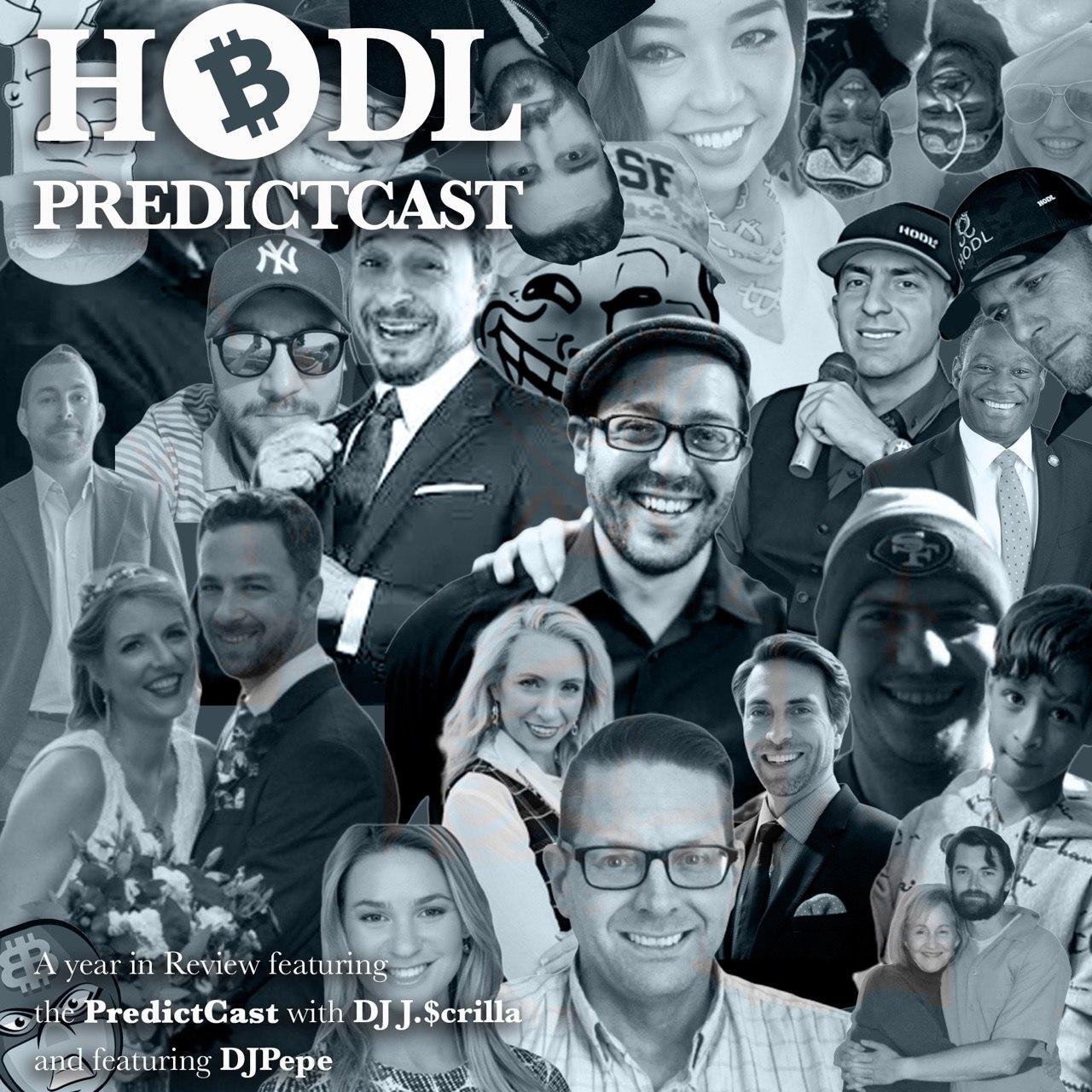 Freeport - HodlCast PredictionCast