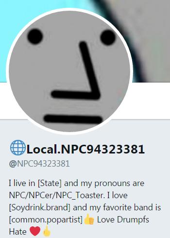 NPCs - NPCS.NPC94323381