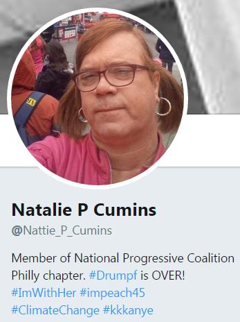 NPCs - NPCS.Nattie_P_Cumins