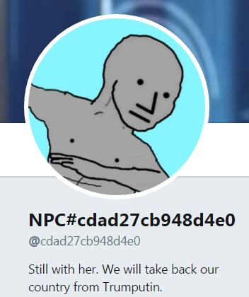 NPCs - NPCS.cdad27cb948d4e0
