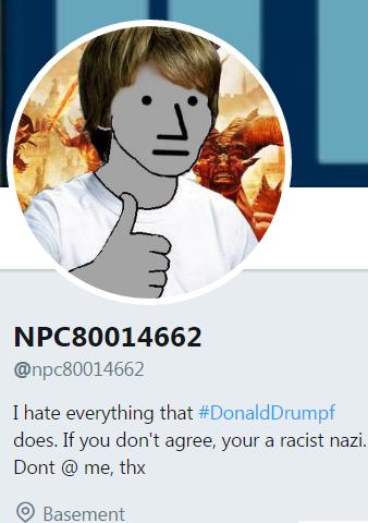 NPCs - NPCS.npc80014662