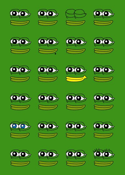 COLORPEPE