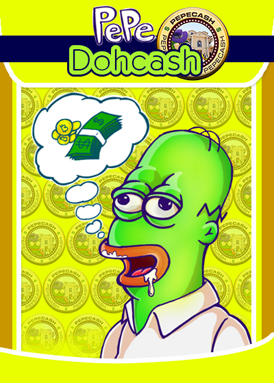 DOHCASH