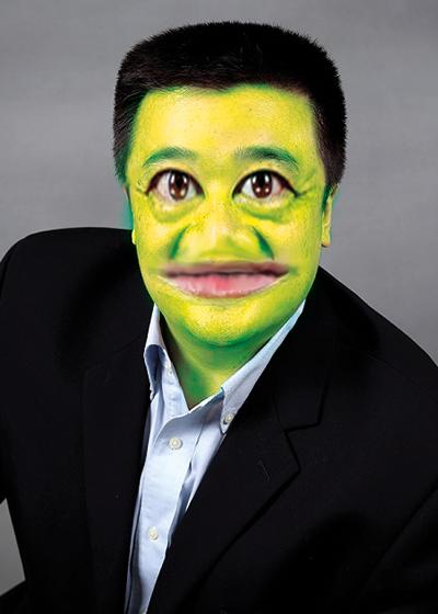 Rare Pepe - PEPEBOBBY