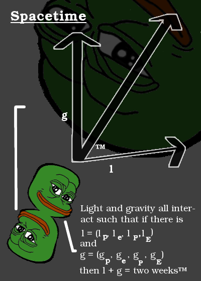 Rare Pepe - TWOWEEKSPEPE