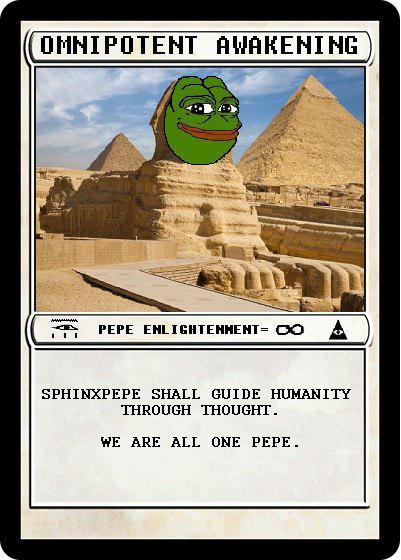 SPHINXPEPE